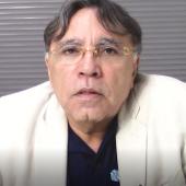 Dr. Claudio Ponte