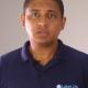 FREDSON BEZERRA