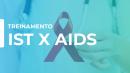 IST x AIDS